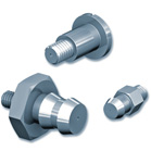 Flow Control Fittings for Suction Cups