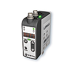 """Integrated Mini-vacuum Pumps with """"ASC"""" (Air Saving Control), LEMAX series"""