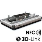 Modular Vacuum Grippers, MVG Series