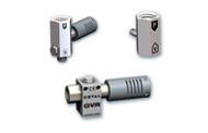 Micro/mini-éjecteurs