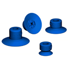 Suction Cups for Labels, VPAL Series